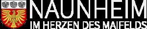 Gemeinde Naunheim